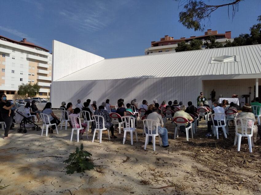 20200930-azeda-igreja-missa-01