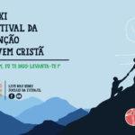 Seixal: Pastoral Juvenil promove XXXI Festival Vicarial da Canção Jovem Cristã