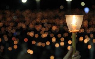 2020-10-12-Procissao-das-velas-12-outubro-7-banner