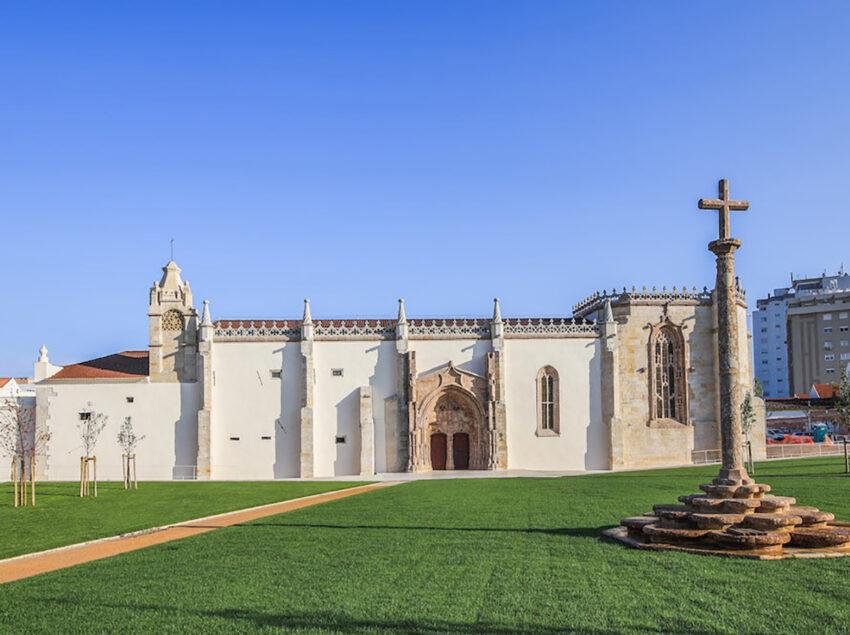 20201002-Convento_Jesus_Exterior