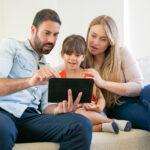Educação Cristã: Igreja Católica aposta em subsídios digitais para as famílias
