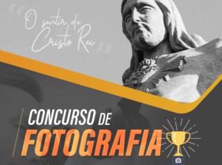 20201007-concurso-fotografia-cristo-rei-banner