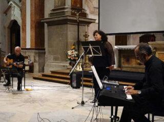 20201007-s-sebastiao-filme-concerto-1