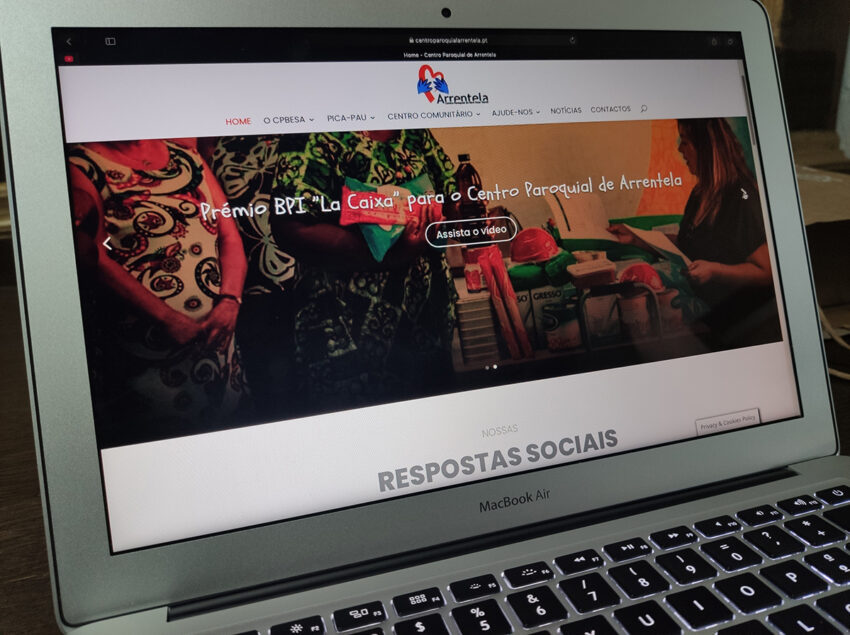 20201008-novo-website-centro-paroquial-arrentela