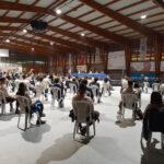 CNE: está aberto o ano escutista na Região de Setúbal