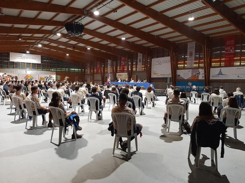 20201009-conselho-regional-cne (2)
