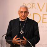 Covid-19: «Crise repercutiu-se com muita seriedade na vida das famílias», diz presidente da Conferência Episcopal