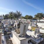 Fiéis Defuntos: Bispos pedem às autoridades que evitem encerramento de cemitérios