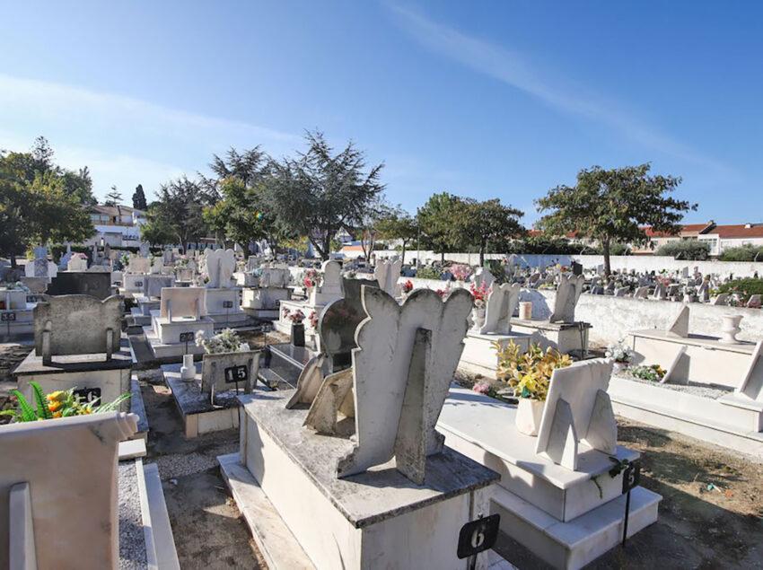 20201013-cemiterio-azeitao-CMSetubal