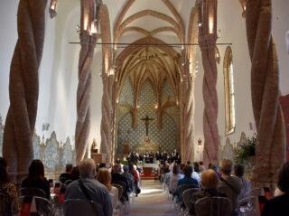 20201013-convento-jesus-reabertura (38)