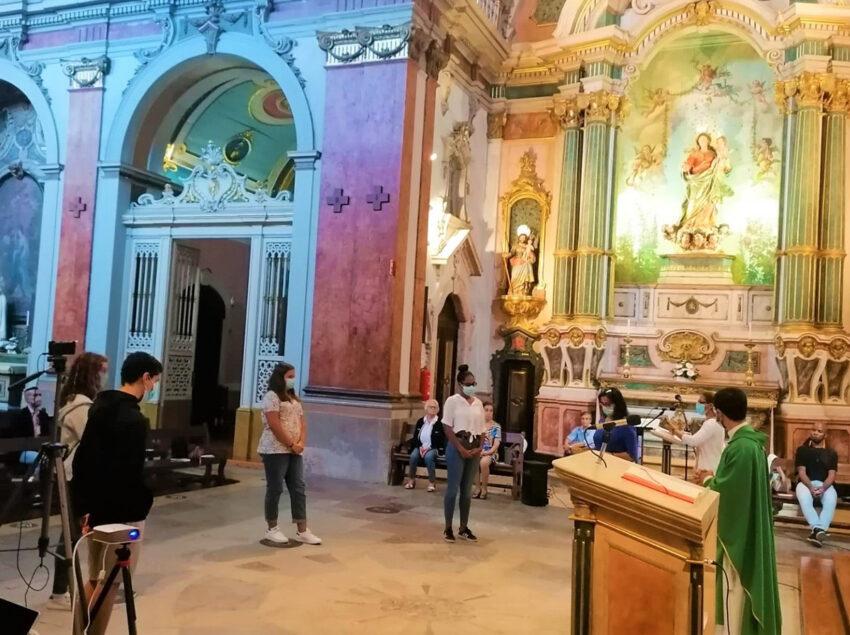 20201014-s-sebastiao-pastoral-jovens-adolescentes