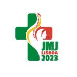 JMJ: Divulgado logótipo oficial da Jornada Mundial da Juventude 2023