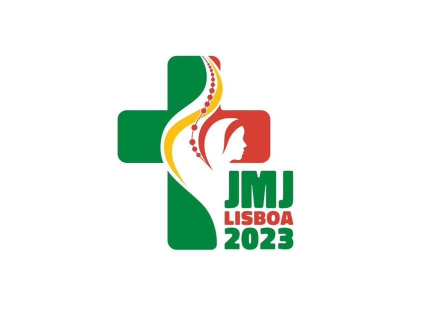 20201016-logo-jmj