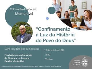 20201016-pastoral-familiar-encontro-formativo-banner
