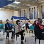 Cursilhos de Cristandade: movimento dá início a ano pastoral 2020/2021 com recoleção