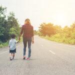 Educação Cristã: Descobrir em conjunto caminhos novos