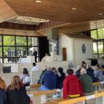 """Escolas Católicas: V Peregrinação a Fátima evoca """"educação ao serviço da família"""""""