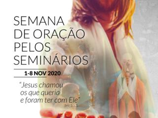 20201023-semana_oracao_seminarios_2020-banner
