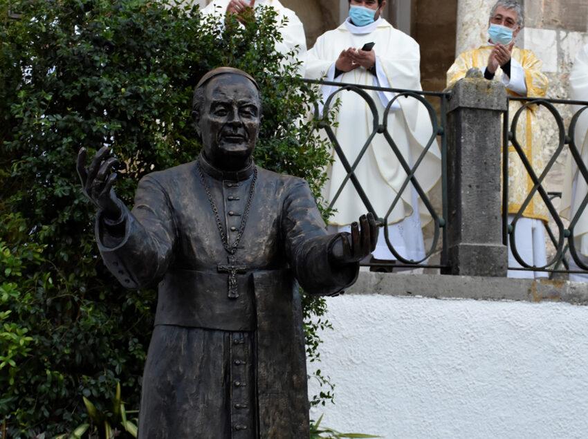 20201027-45-aniversario-ordenacao-episcopal-d-manuel-martins (88)