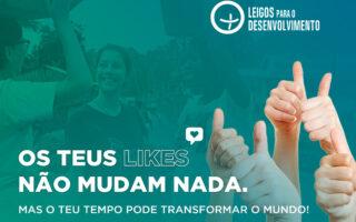 20201027-ld-apresentacao-2020 (3)