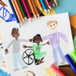 Educação Cristã: «Tenho uma deficiência. Catequese, onde estás?» é tema para encontro online