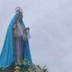Arrentela: Festas em Honra de Nossa Senhora da Soledade 2020
