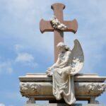 Fiéis Defuntos: Eucaristias celebradas nas igrejas [em atualização]