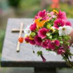 Fiéis Defuntos: Cemitérios na Diocese de Setúbal permanecem abertos
