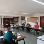 LOC/MTC reúne em Assembleia Diocesana