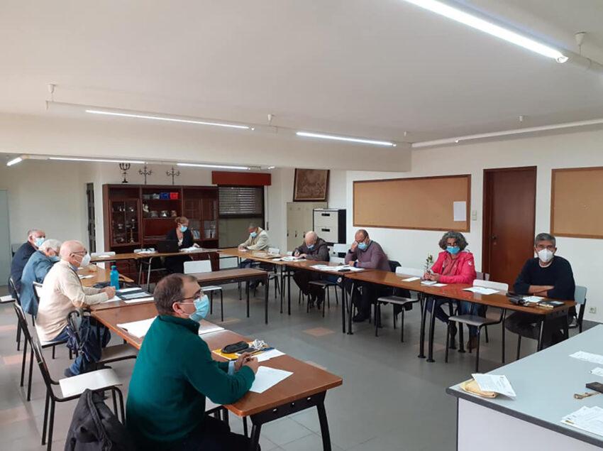 20201030-loc-mtc-assembleia-diocesana