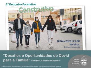 20201113-Encontro-formativo-pastoral-familiar