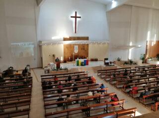 20201025_renovamentocarismatico-encontro-diocesano (1)
