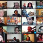Catequese: Jornadas Nacionais 2020 em formato online