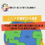 Ecumenismo/Juventude: Fórum debate questões ligadas ao amor