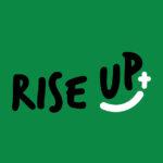 Juventude: itinerário #GetReady acolhe a proposta catequética nacional Rise Up na preparação da JMJ