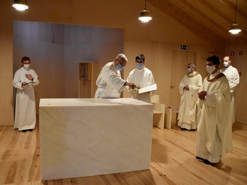 20201106-coracao-maria-dedicacao-igreja (102)