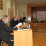 CEP: D. José Ornelas abre Assembleia Plenária da Conferência Episcopal