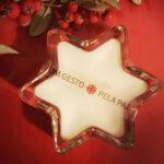 «10 Milhões de Estrelas»: campanha solidária da Cáritas Portuguesa está de regresso