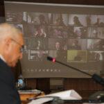 Covid-19: Bispos portugueses evocam memória das vítimas da pandemia