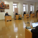 199.ª Assembleia Plenária da Conferência Episcopal Portuguesa: Comunicado final
