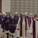 Covid-19: Conferência Episcopal promove dia especial de celebrações pelas vítimas da pandemia, a 16 de março