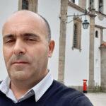 Obra da Rua: Casa do Gaiato de Setúbal tem novo diretor