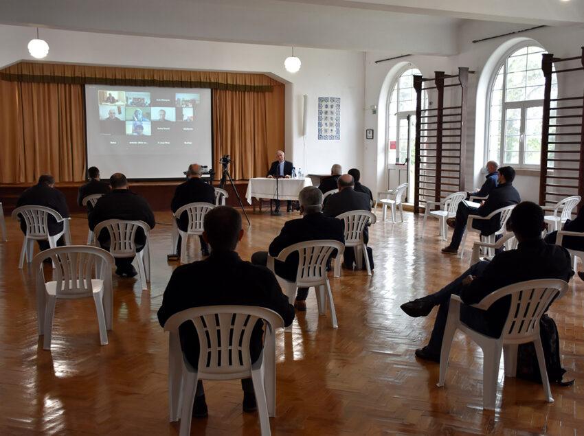 20201117-formacao-clero-encontro-tematico (13)