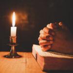 Advento: Cristo Rei e Casa de Santa Rafaela Maria promovem retiros espirituais