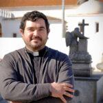 «Memórias que Contam» «A morte deve ser uma prioridade pastoral» – Padre Nuno Pacheco