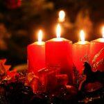 Advento: Conferência Episcopal divulga mensagem de preparação para o Natal pedindo atenção aos pobres