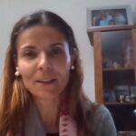 "Família: Segundo encontro do ciclo formativo versou sobre ""Desafios e Oportunidades do Covid para a Família"""