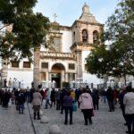 Igreja de Setúbal em 2020: o ano em revisão