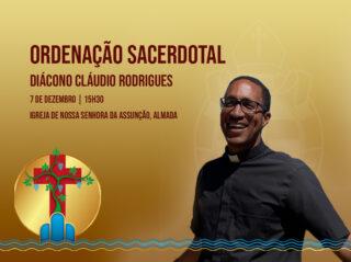 20201201-ordenacao-sacerdotal (1)