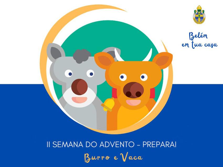 20201203-ii-advento-preparai-banner
